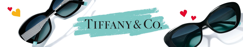 fd51e469408 Tiffany   Co. Sunglasses   Frames Collection
