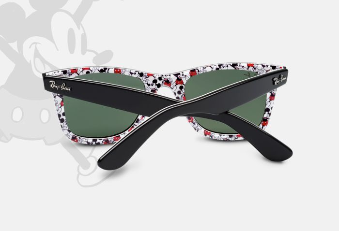 sunglasses-trends-ray-ban-x-disney 989769fe1b