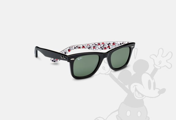 sunglasses-trends-ray-ban-x-disney b106189d67