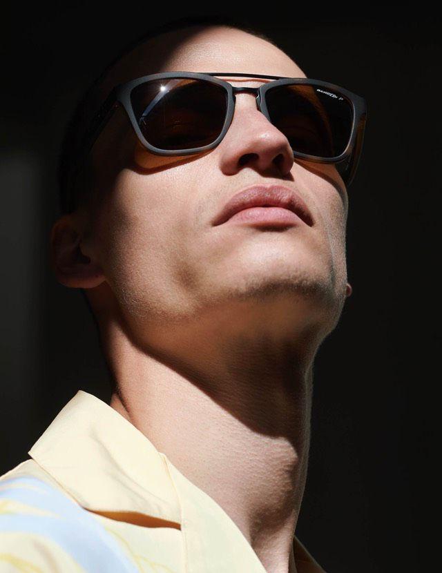 4799616a2c4 Arnette Sunglasses   Frames Collection