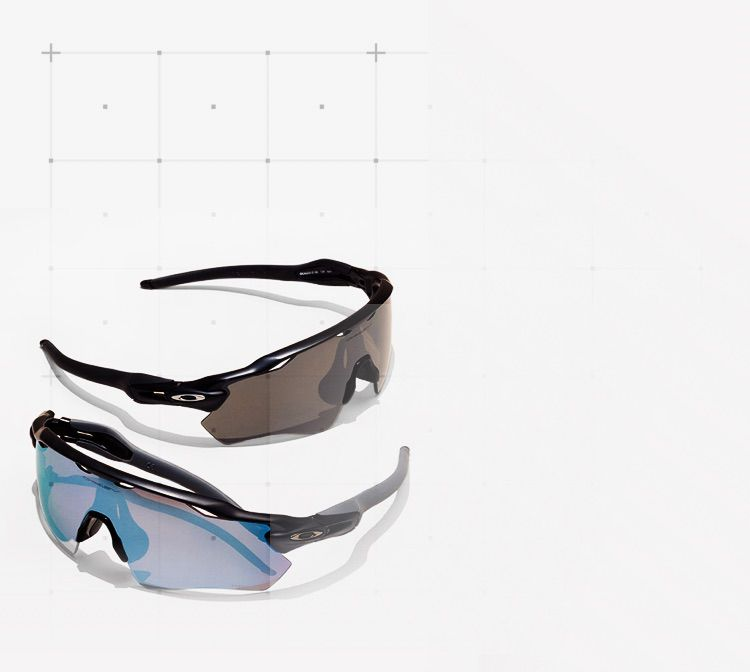 sport sunglasses es
