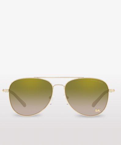 6c4d1ba6e5 michael kors sunglasses michael kors sunglasses
