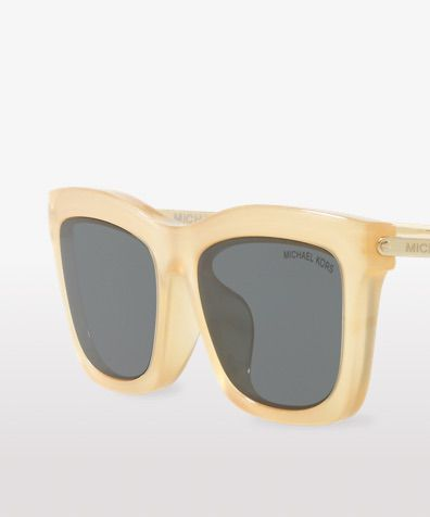 2695a01145b The Spring Summer 2019 Collection. michael kors sunglasses michael kors  sunglasses