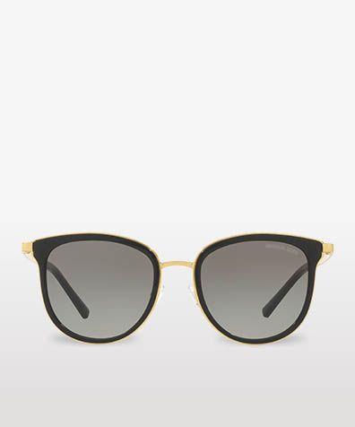 841bcdb5c95d Michael Kors Women's Sunglasses Collection | Sunglass Hut