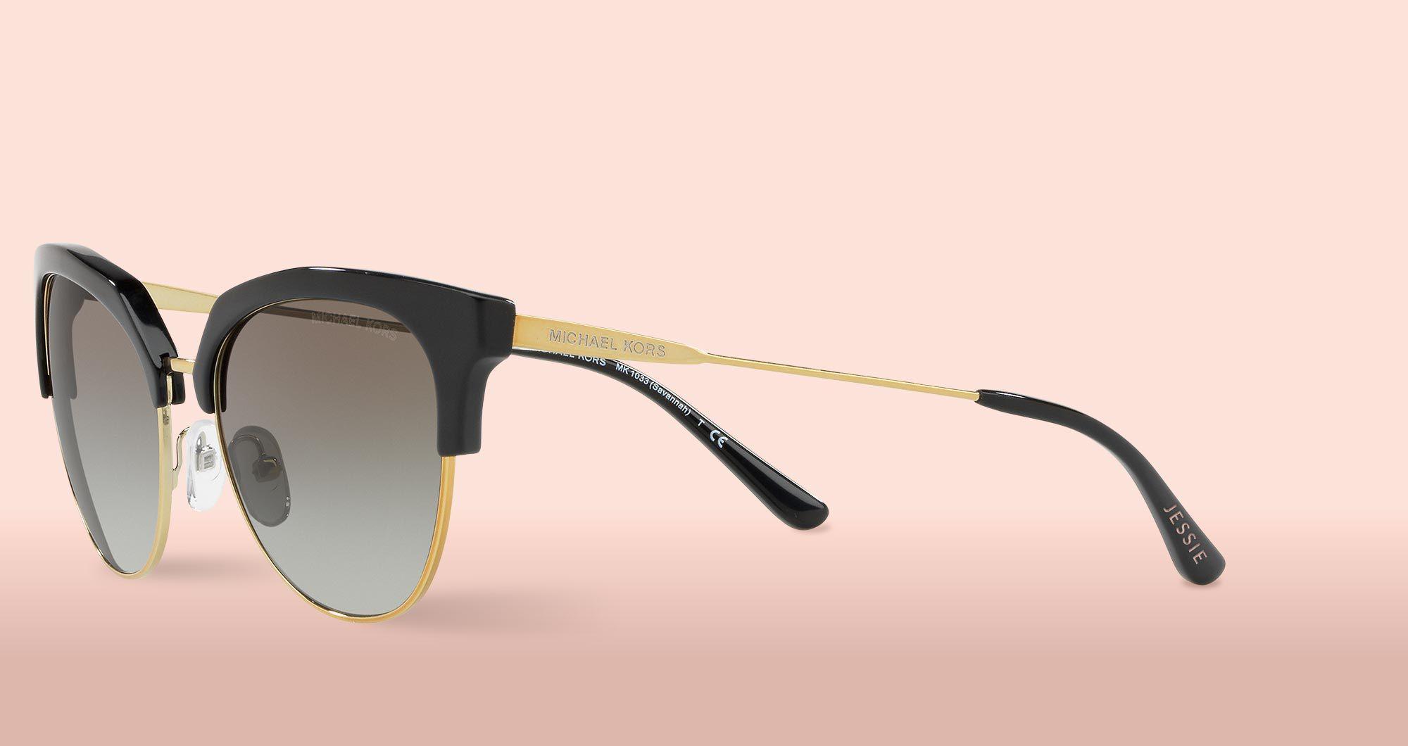 7d3ce27b8a07 Michael Kors Women's Sunglasses Collection | Sunglass Hut