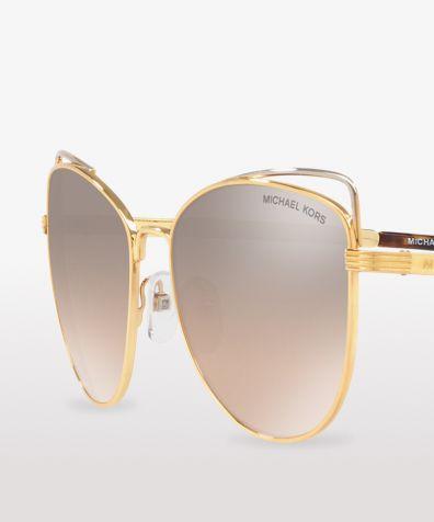 2f264544e62fa Michael Kors Women s Sunglasses Collection