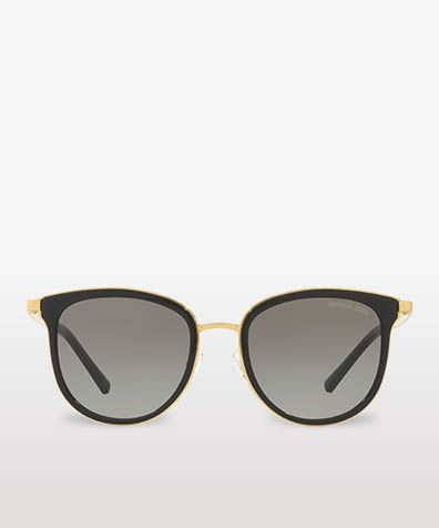 a8734c3b248dd Find the cool factor that complements any outfit with the best-selling  shades from Michael Kors.