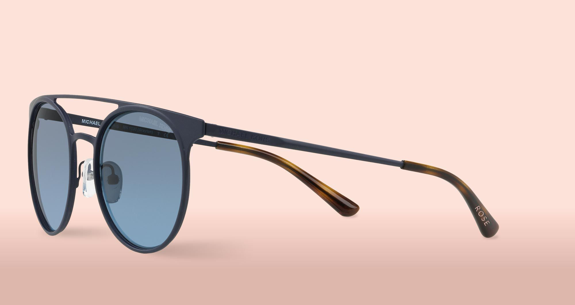 fde9cf2171405 EXCLUSIVELY AT SUNGLASS HUT Choose your Michael Kors style and call it by your  name. MICHAEL KORS SAVANNAH 2 Colours · MICHAEL KORS GRAYTON 4 Colours