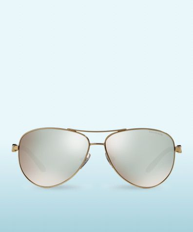 868689d113e2 Tiffany   Co. Sunglasses   Frames Collection