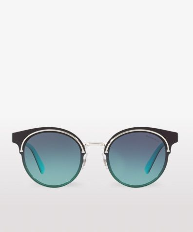 tiffany sunglasses