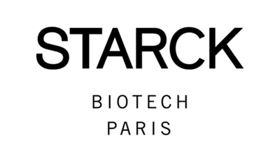 mens-sunglasses-starck logo