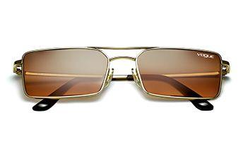 8cd8307e6eb discover more  Gigi Hadid For Vogue Sunglasses