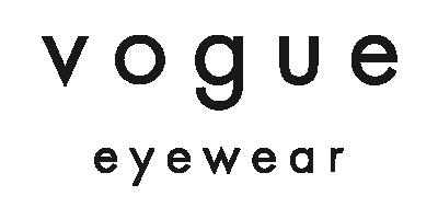vogue-eyewear logo