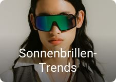 summer trends sunglasses
