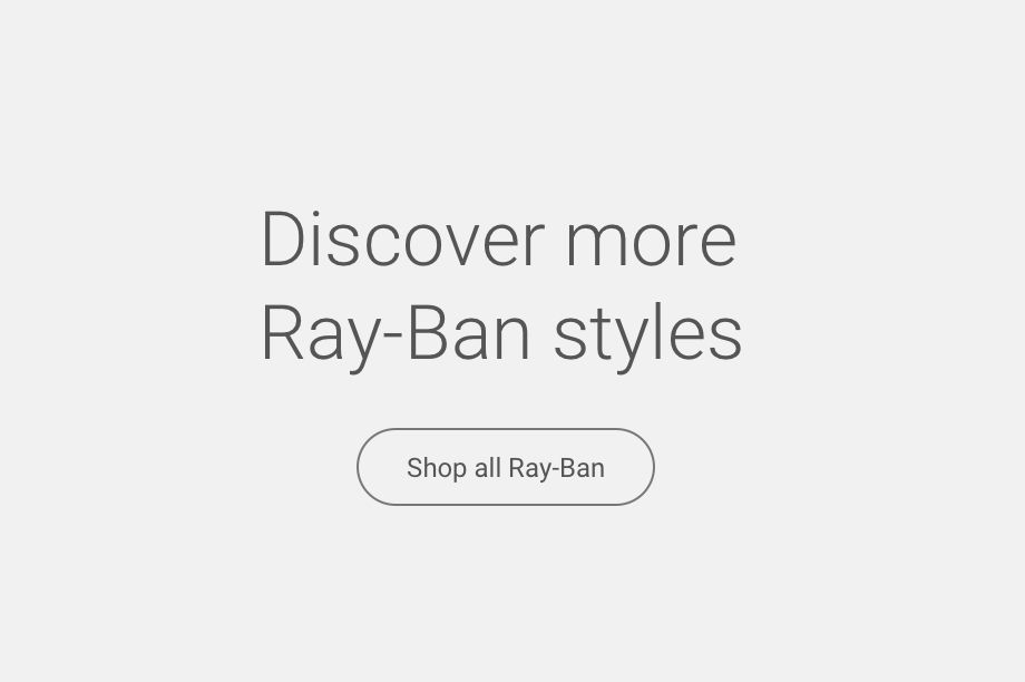 9139f17bb5 ... New Wayfarer in the first limited edition Ray-Ban x Disney style.  Disney Mickey Mouse ...