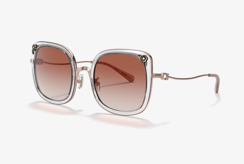 bbe5e4639d8 Trending Sunglasses for Women - Logomania