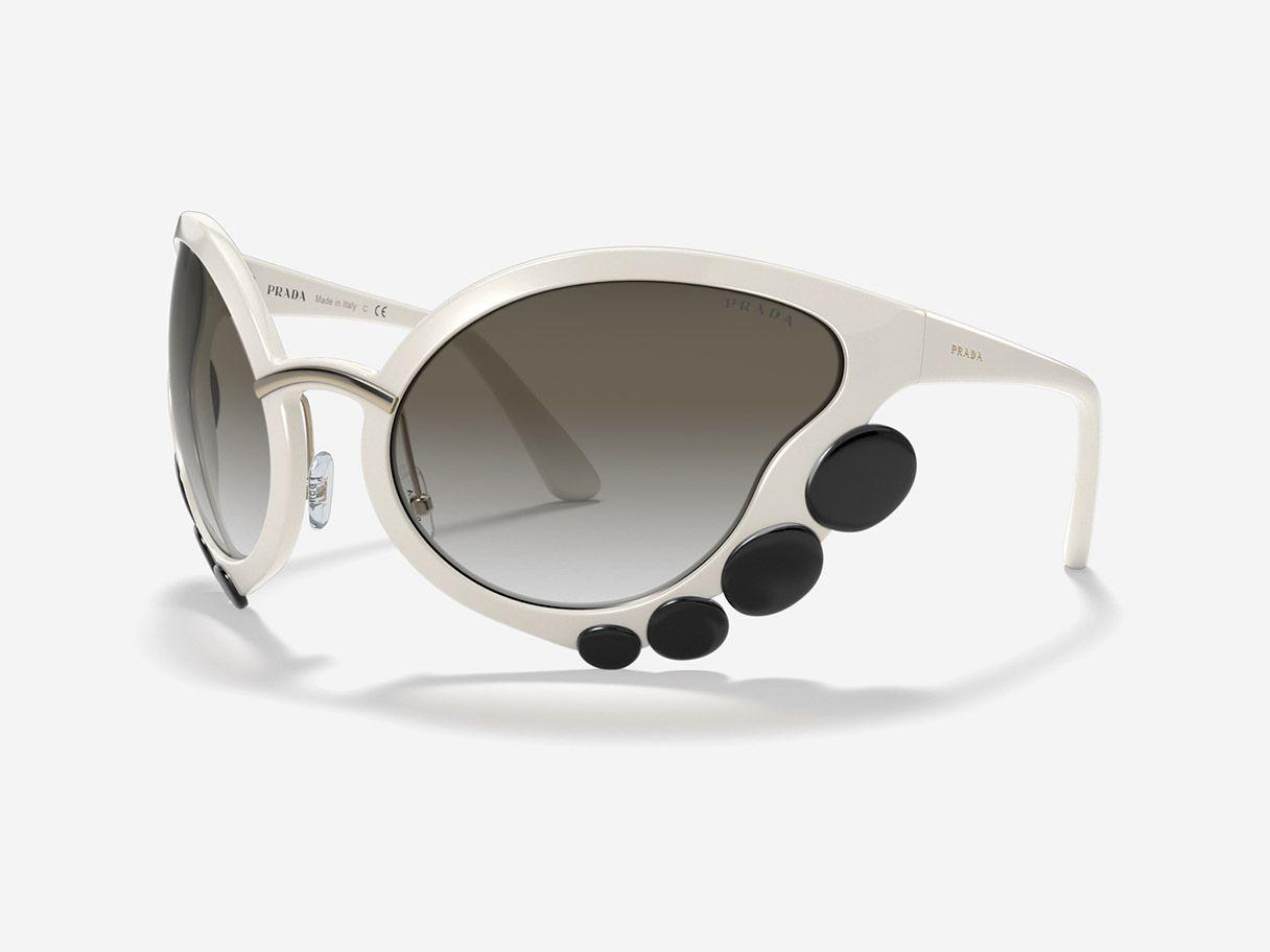luxury sunglasses