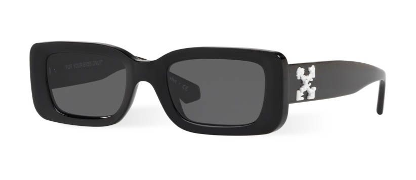 Off-White™ x sunglass hut image