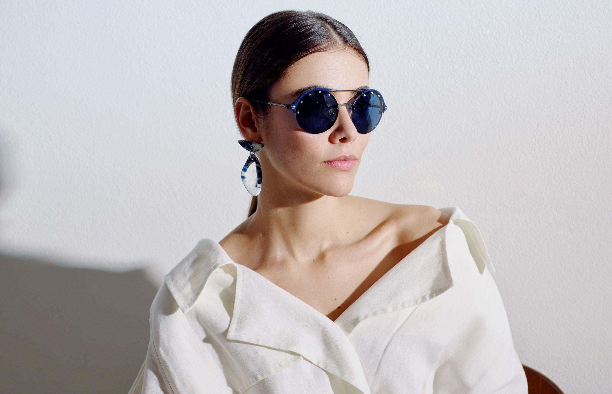 Kết quả hình ảnh cho sunglasses model