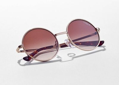 to wear - Trends sunglasses : shapes video