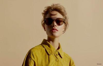 2018 Fashion Sunglasses