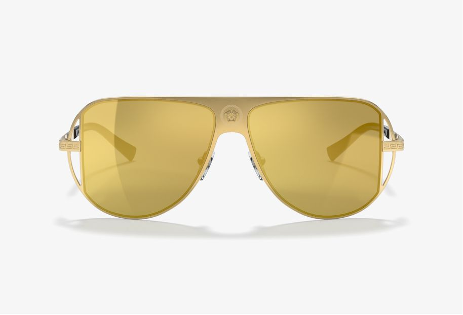 e01dc045b5b5 Versace Sunglasses & Frames Collection | Sunglass Hut