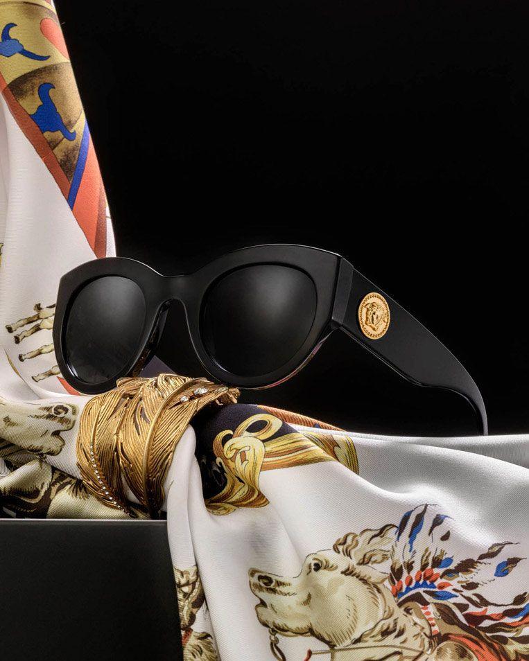 e5248a20f6f Versace tribute collection