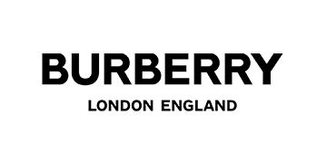 mens-sunglasses-burberry logo