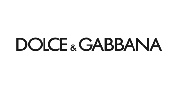 dolce-and-gabbana logo