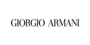 mens-sunglasses-giorgio-armani logo