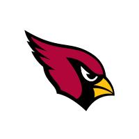 oakley nfl Arizona Cardinals