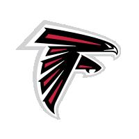 oakley nfl Atlanta Falcons