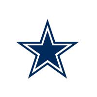 oakley nfl Dallas Cowboys