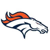 oakley nfl Denver Broncos