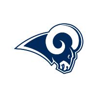 oakley nfl Los Angeles Rams