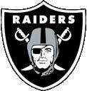 oakley nfl Oakland Raiders