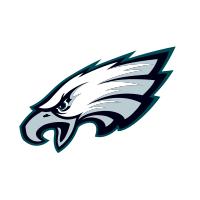 oakley nfl Philadelphia Eagles