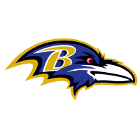 oakley nfl Baltimore Ravens