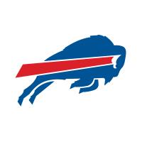 oakley nfl Buffalo Bills