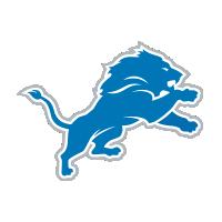 oakley nfl Detroit Lions