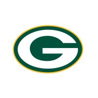 oakley nfl Green Bay Packers