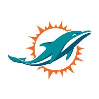 oakley nfl Miami Dolphins