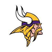 oakley nfl Minnesota Vikings
