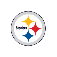oakley nfl Pittsburgh Steelers