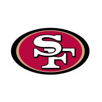 oakley nfl San Francisco 49ers