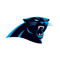 oakley nfl Carolina Panthers