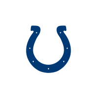 oakley nfl Indianapolis Colts
