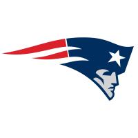 oakley nfl New England Patriots