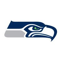 oakley nfl Seattle Seahawks