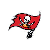 oakley nfl Tampa Bay Buccaneers